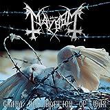 Grand declaration of war [2014 reissue]