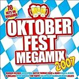 Oktoberfest Megamix 2007 -