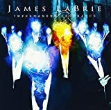 James Labrie: Impermanent Resonance (Audio CD)