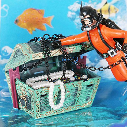 efanr-simulation-polyresin-treasure-hunter-diver-action-figure-design-aquarium-fish-tank-ornament-de