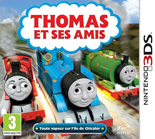 thomas-et-ses-amis-toute-vapeur-sur-lile-de-chicalor