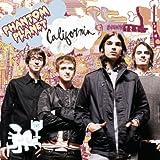 California (Jack Joseph Puig Mix)