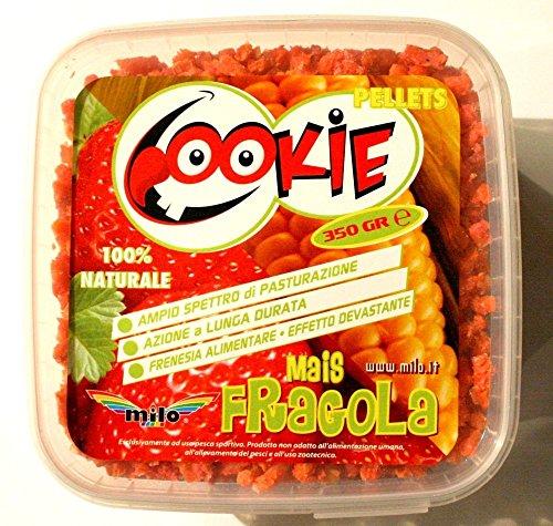 COOKIE 600AF0002
