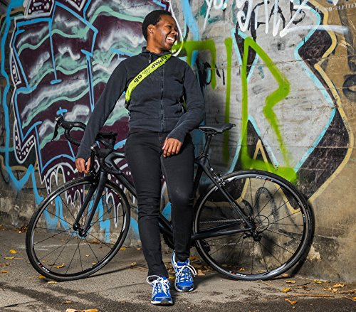 Fahrradschloss mit zahlencode und extra starker kette all lemon zahlenschloss mit 90 cm l nge for Sicherheitsschloss knacken