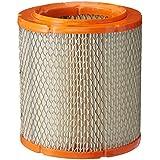 Spark Minda FE-32099UCCU Air Filter for Tata Sumo, Estate, Sierra
