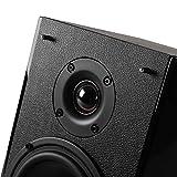 Edifier Studio R2000DB Bluetooth-Lautsprecher...Vergleich