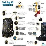 großer-wanderrucksack-trekkingrucksack-70L-outdoorer-2