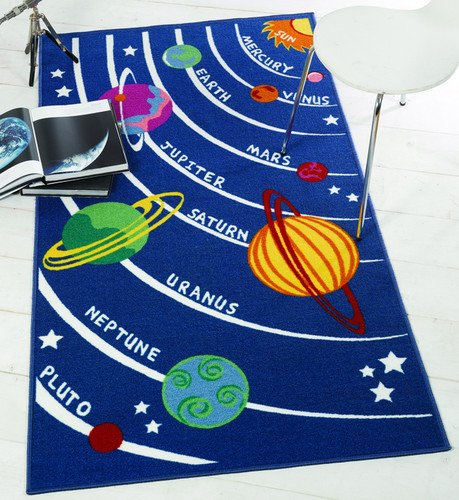 planets-blue-childrens-rug-space-universe-design-large-size-100-x-190cm-anti-slip-on-hard-floor-uk-m
