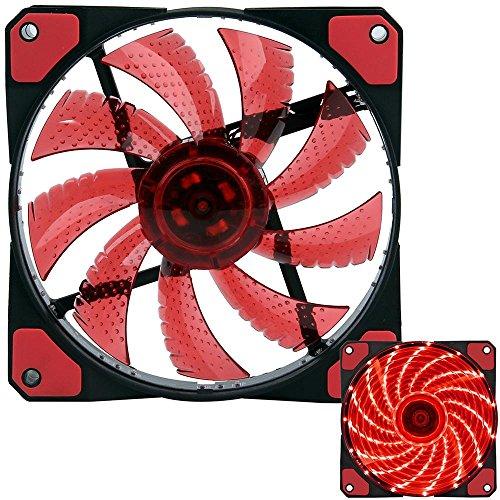 niceeshoptm-3-pin-4-pin-120x120x25mm-edition-calme-debit-dair-eleve-a-faible-bruit-du-ventilateur-a-