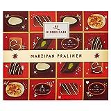 Niederegger Weihnachts-Träume Marzipan-Pralinen