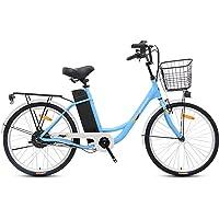 24 Zoll 250W Ladung Elektro-Fahrrad Sport Brushless Getriebemotor mit abnehmbarem Wasserdicht großen Kapazitäts-36V10A…