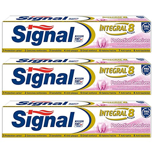 signal-dentifrice-integral-8-protection-gencives-75-ml-lot-de-3