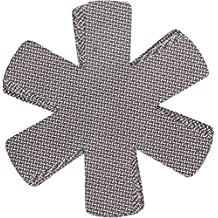 Proteggi pentole e salvapadelle Chefarone – Set 5 pezzi –