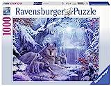Ravensburger 19704 Puzzles