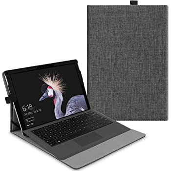 Tablet Accessories Clear Soft Ultra Slim Screen Protectors For Microsoft Surface Pro 6 12.3inch Tablet Protective Film Exquisite Craftsmanship;