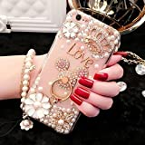 Best GALAXY WIRELESS Cases For Galaxy Core Primes - G360 Diamond Case,Galaxy Core Prime Crystal Rhinestone Case,Luxury Review