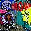 Punk-O-Rama Vol. 2