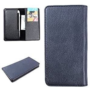 DooDa PU Leather Case Cover For Blackberry Curve 9320