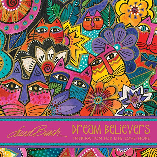 laurel-burch-dream-believers-inspiration-for-life-love-hope