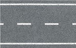 Faller - Carretera para modelismo ferroviario (F272458)