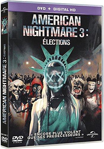"<a href=""/node/14813"">American nightmare 3 - Elections</a>"
