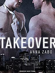 Takeover by Anna Zabo (2015-10-07)