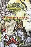 Scarica Libro La progenie di Gaya (PDF,EPUB,MOBI) Online Italiano Gratis