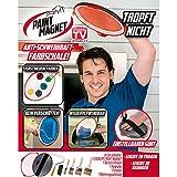 Starlyf® Paint Magnet Couleur Coque avec système anti schwerkraft Original en publicité TV