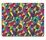Telecharger Livres MSD en caoutchouc naturel Tapis de souris Image ID 32720228 classique et fraise Margarita Cocktails a exotique mexicain de plage 3648 (PDF,EPUB,MOBI) gratuits en Francaise