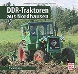ISBN 9783613039650