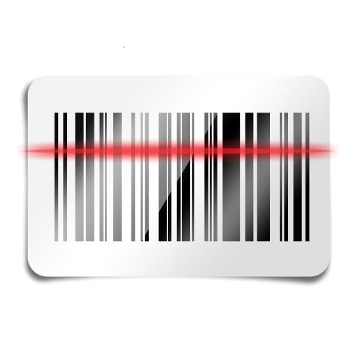 o-barcode-qr-scanner