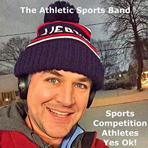Good at Sports ()