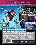 Kingdom Hearts HD 2.8 Final Chapter - Prologue - Limited - PlayStation 4 [Italia]