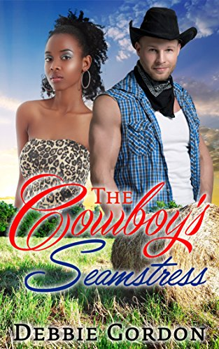 ROMANCE: COWBOY ROMANCE: The Cowboy's Seamstress (SPECIAL BOOK INCLUDED PLUS FREE GIFT) (College & Western New Adult Suspense Contemporary)