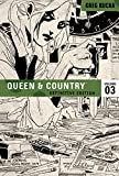 Queen & Country the Definitive Edition 3: 0