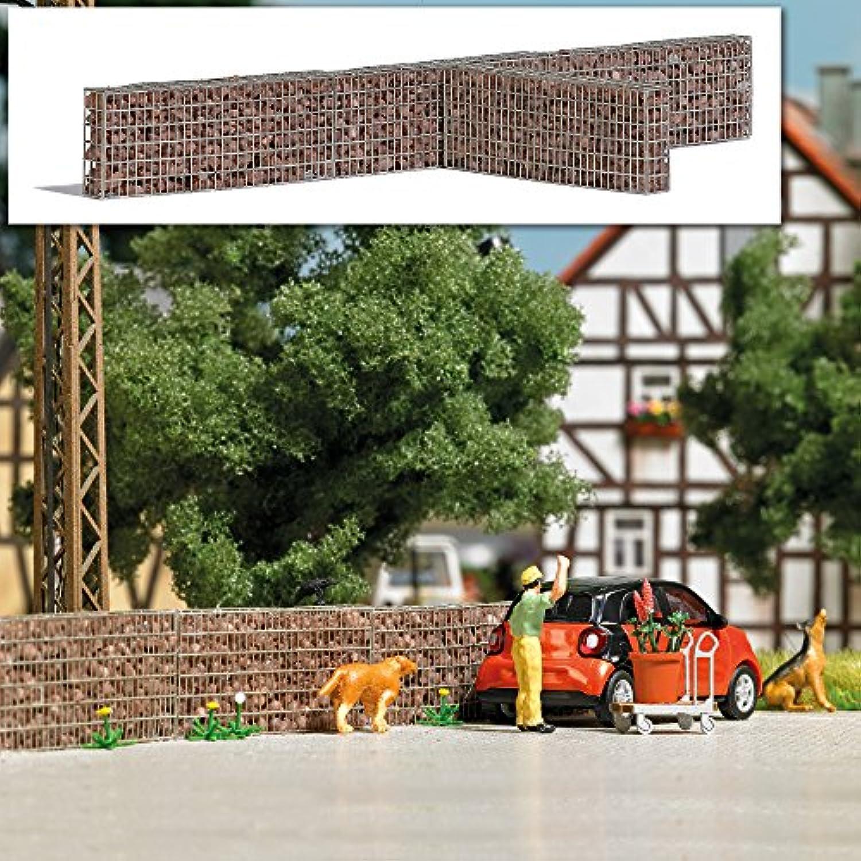 """Leuchtturm Münzkarte für 5 DT. 2-Euro-Gedenkmünzen  """"Helmut Schmidt  2-Euro-Gedenkmünzen (Jg. 2018) fecd61"""