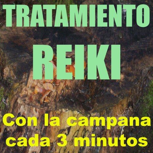 tratamiento-reiki-con-la-campana-cada-3-minutos