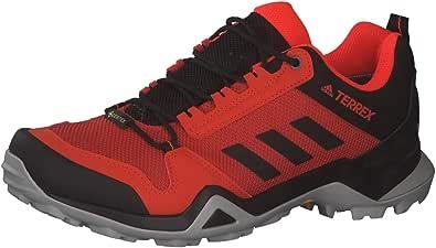 adidas Men's Terrex Ax3 GTX Leisure Shoes and Sportwear