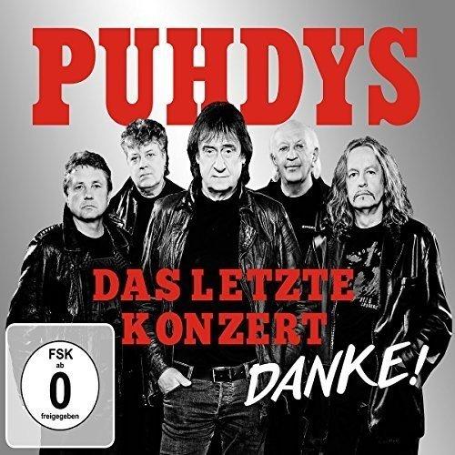 das-letzte-konzert-limited-edition-2cd-2dvd-bluray