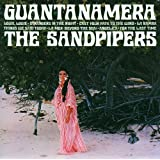 Guantanamera (Album Version)