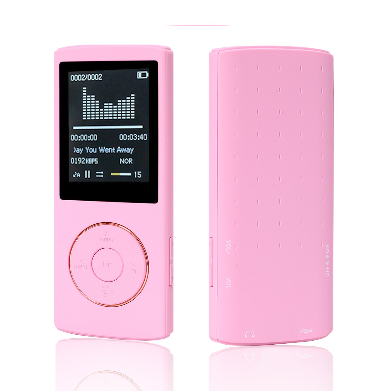 Pink Download Songs & Albums Online MP3 Music