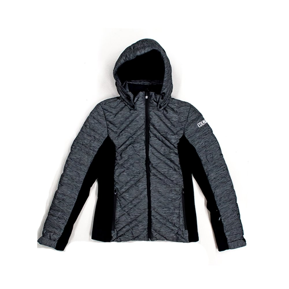 COLMAR giacca DONNA ABB. NEVE