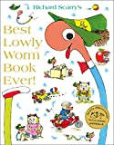 Best Lowly worm book ever - Best Reviews Guide