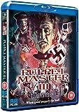 Puppetmaster 3 [Blu-ray]