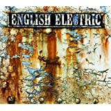 English Electric - Part One
