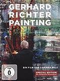 Gerhard Richter - Painting [Special Edition] - Mit Gerhard Richter, Norbert Arns, Sabine Moritz-Richter, Hubert Becker, Konstanze Ell