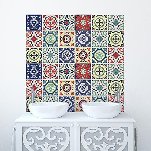 tradicional-azulejos-adhesivos-pegatinas-para-cocina-150mm-x-150-mm-cuarto-de-bano-y-muebles-bricola