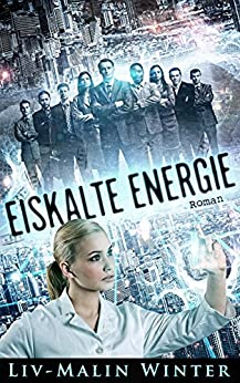 Eiskalte Energie