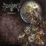 Wolfheart (Re-Issue 2018) (Gatefold black 2LP+CD & Poster) [Vinyl LP]