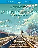 Oltre le Nuvole: Il Luogo Promessoci (First Press) (Blu-Ray)